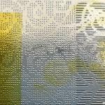 altoetting_1._raum_detail_3