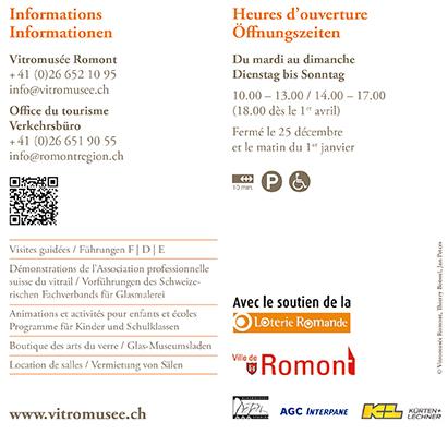 Romont_Info